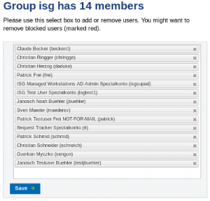 group-edit